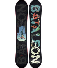 Bataleon Goliath Plus 161 snowboard