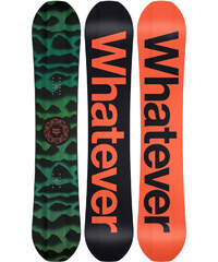Bataleon Whatever 154 Snowboard