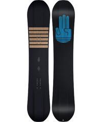 Bataleon Flight Elite Series 159 snowboard