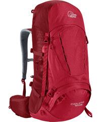 Lowe Alpine Cholatse Nd35 W sac à dos trekking oxide/auburn