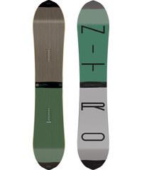Nitro Überspoon 162 snowboard