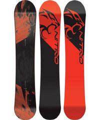 Nitro Pantera 163 snowboard