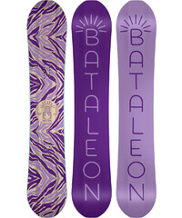Bataleon Push Up W 149 Snowboard