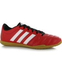 adidas Gloro 16.2 Indoor Football Trainers pánské Vivid Red/Wht