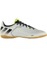 adidas Ace pánské White/Black