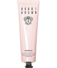 Bobbi Brown Skin Nourish Mask Maske 75 ml