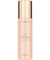 BVLGARI Rose Goldea Duschgel 200 ml