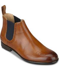 Roland - Melvin & Hamilton Melvin & Hamilton Chelsea-Boots