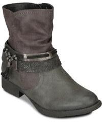 Roland - Jana Jana Boots - SUSINA-B-1