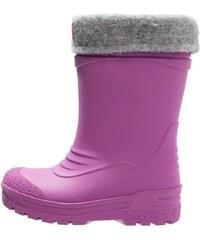 Kavat GIMO Snowboot / Winterstiefel lilac