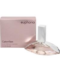 Calvin Klein Euphoria - EDT
