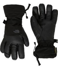 The North Face Kelvin gants sport d'hiver black