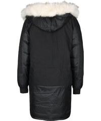 adidas Long Bomber W manteau black