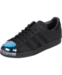 adidas Originals Sneaker mit Vorderkappe aus Metall