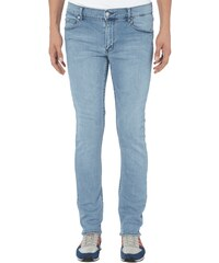 Cheap Monday TIGHT Skinny Fit Jeans mit Stretch-Anteil