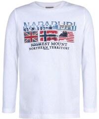 NAPAPIJRI T-shirts manches longues k sapriol long sleeves