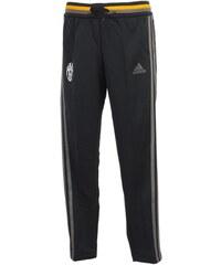 adidas Jogging enfant Juventus pant jr 16/17