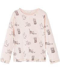 MANGO KIDS Pyjama Imprimé