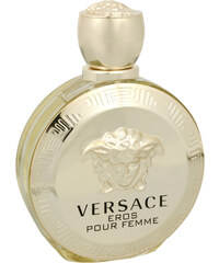 Versace Eros Pour Femme - parfémová voda s rozprašovačem - TESTER