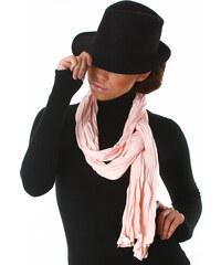 Dámský šátek Francie