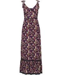 Krásné květované šaty od Laury Scott