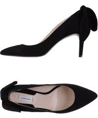 CARVEN CHAUSSURES