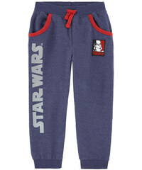 Fabric Flavours Star-Wars-Jogginghose