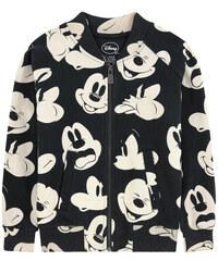 Little Eleven Paris Sweatshirt Mickey