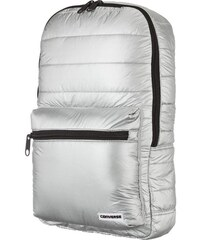 Batoh Converse Packable Backpack 040 Silver