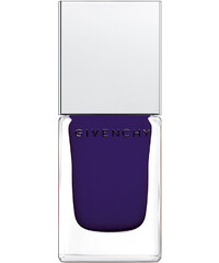 Givenchy Heroic Blue Le Vernis Nagellack 10 ml