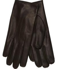 JUNEK Pánské kožené rukavice