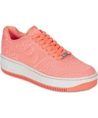 Nike Tenisky AIR FORCE 1 UPSTEP PLUSH W Nike