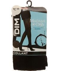 Dim Collant Strumpfhose - schwarz