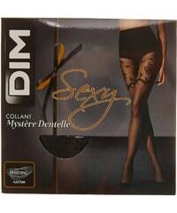 Dim Collant Secret - Strumpfhose - schwarz