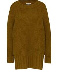 EDITED The Label Oversized Pullover Svantje