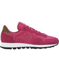 Nike Air Pegasus 83 - Ledersneakers - rosa