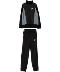 Nike Jogginganzug - anthrazit