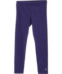 Benetton Legging - violet
