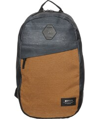 Rip Curl STACKER CRAFT Sac à dos brown