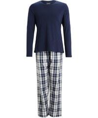 Zalando Essentials Pyjama blue