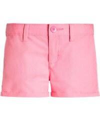 GAP Short neon impulsive pink