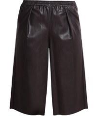 Roberto Collina Pantalon classique brown