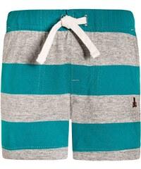 GAP Pantalon de survêtement antilles blue