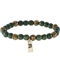 Icon Brand MONOLITH Bracelet green