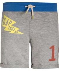GAP Short grey