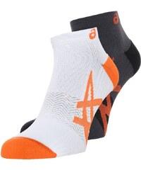 ASICS 2 PACK Chaussettes de sport koi