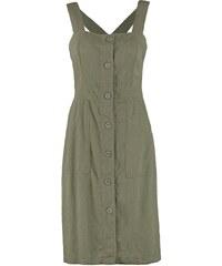 Vero Moda VMLANNA Robe d'été ivy green