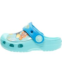 Crocs CREATIVE CROCS Mules pool
