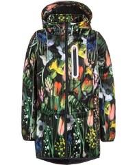Molo HILLARY Veste softshell multicolor