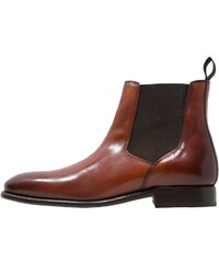 Cordwainer Bottines elba